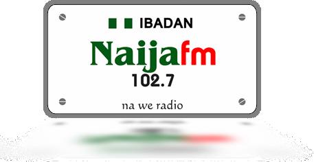 Best radio stations in Nigeria